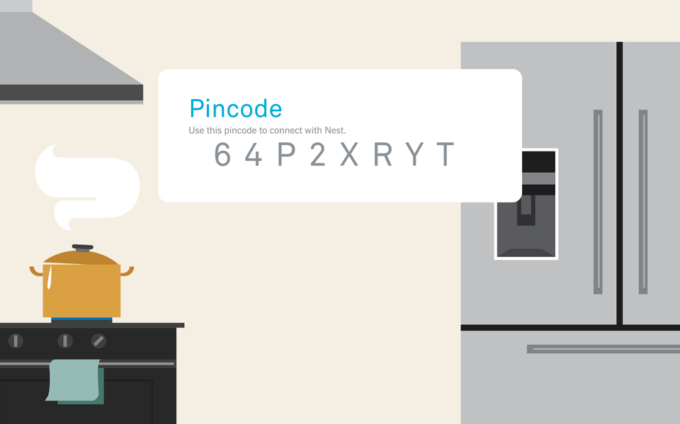 पिन कोड