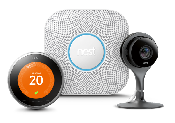 Multiple Nest product