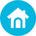 Nest icons