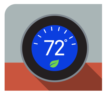 termostat kontrolü